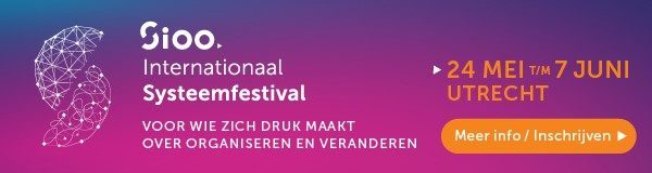 Sioo Internationaal Systeemfestival