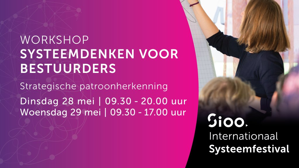 Klik door naar de workshop